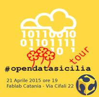 Open Data Tour_Fablab