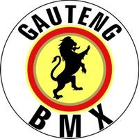 Gauteng BMX Provincial Racing - #4 & 5 - Germiston BMX...