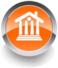 Life Coaching Studios logo