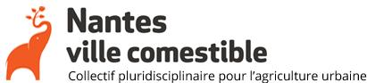 Lancement de Nantes Ville Comestible et remise des prix