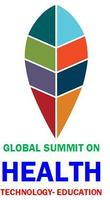 Global Summit on Health-Technology-Education: Finding...