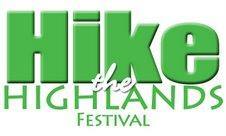 12th Annual Hike the Highlands Festival