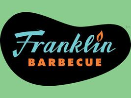 Franklin Barbecue: A Meat Smoking Manifeasto- San...