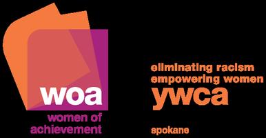 Women of Achievement Awards Impact Luncheon