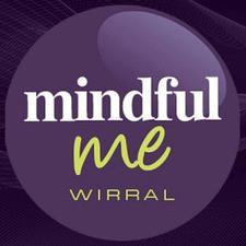 Mindful-Me logo