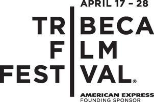 Floating Skyscrapers - Tribeca Film Festival