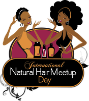 Design Essentials presents: International Natural Hair...