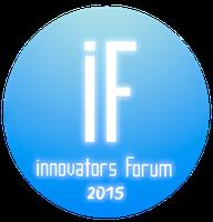 Innovators Forum 2015