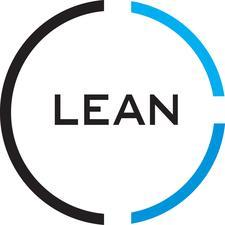 Lean Startup Circle logo
