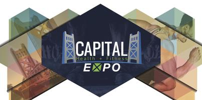 Capital Health & Fitness Expo