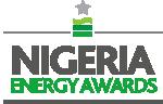Nigeria Energy Awards 2016