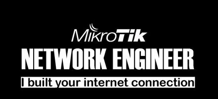 Pelatihan Sertifikasi Mikrotik MTCNA / MTCRE Semarang