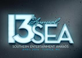 13th Annual Southern Ent Awards
