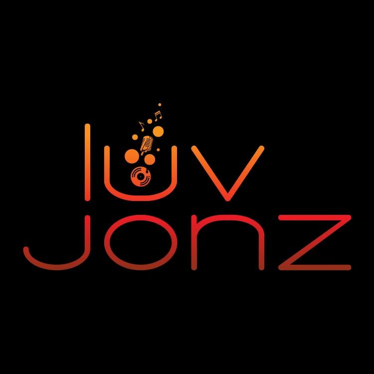 Luv Jonz VIP Table Reservations