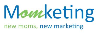 Momketing - La prima conferenza italiana BtoB dedicata...