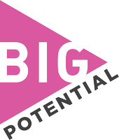 Big Potential Salford: Social Investment Explained