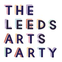 Leeds Arts Party