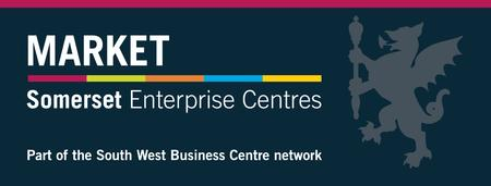 Market Enterprise Centre, Wheddon Cross invites you to...