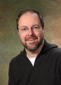 Craig Schmidt, Workshop Instructor