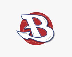 BHS Class of 2019 iPad Distribution