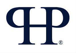 PHP Agent Orientation - November 21, 2013