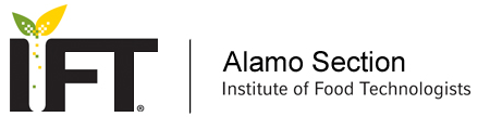 Alamo IFT Lunch-N-Learn:  Implementing HARPC  April...
