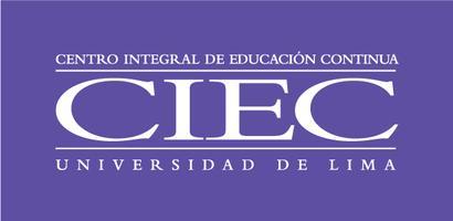 """""""Cultura corporativa y employer brand: Cómo marcar la..."""