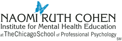 NRCI Annual Community Mental Health Conference: TRAUMA
