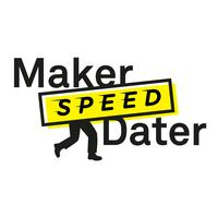 Maker Speed Dater