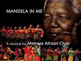 Mandela in Me - Public Vocal Workshop Ballarat
