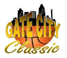 Hoops and Dreams Gate City Tune Up