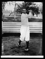 Fairfield's Fairways: 120 Years of Golf