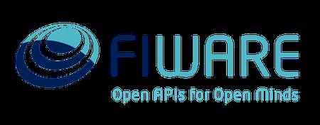 I finanziamenti per le imprese dal Fiware Accelerator P...