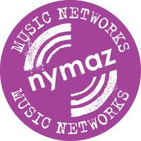 NYMAZ SEND Music iPad Webinar