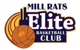 MillRats Elite Spring Club Program Online Registration