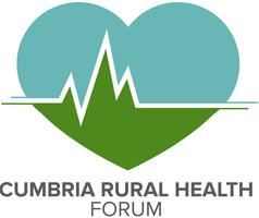 Cumbria Technology Enabled Care Event