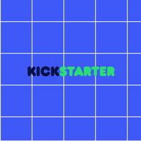 Kickstarter for Designers 201: Audience Development