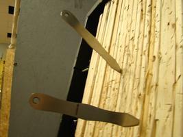 Knife Throwing 101