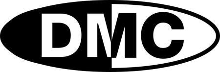 DMC ATLANTA REGIONAL DJ BATTLE @ The DRUNKEN UNICORN