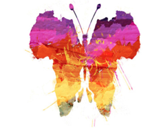 Africa's Out! 2015 Celebration