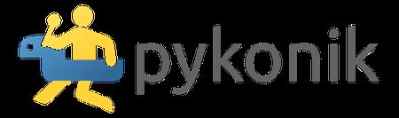 Pykonik Coding Dojo #6