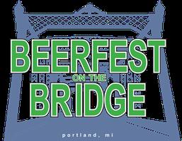 Beerfest on the Bridge