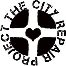 The City Repair Project  logo