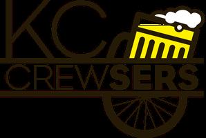 KC Crewsers - April Ride