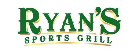 R.F.C Networking Luncheon at Ryan's sports Grill
