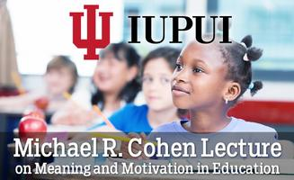 The Future of Public Education with Lewis Ferebee,...