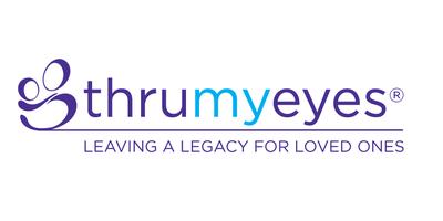 Fundraiser for Thru My Eyes