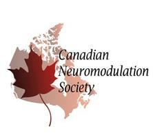 Neurostimulation: Une nouvelle approche thérapeutique...