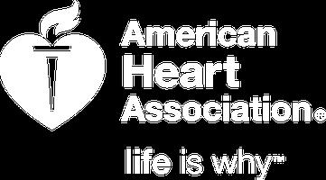 2015 DMC Heart & Soul Stroll