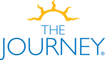 Journey@Home with Marion Young ~  Friday 31st July &...